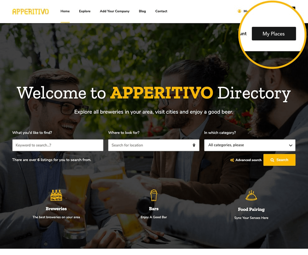 apperitivo-how-to-directory-22