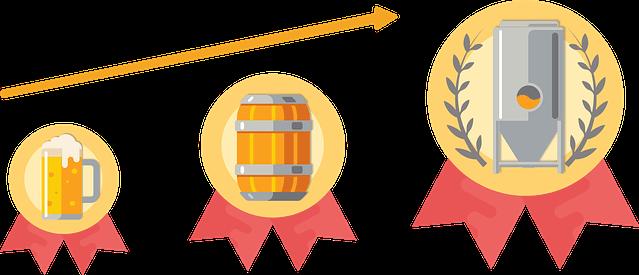 https://mlohvc80vfmp.i.optimole.com/KzqGvII-8bzLmR_l/w:640/h:275/q:90/https://www.apperitivo-directory.beer/wp-content/uploads/2020/03/packages-apperitivo.png