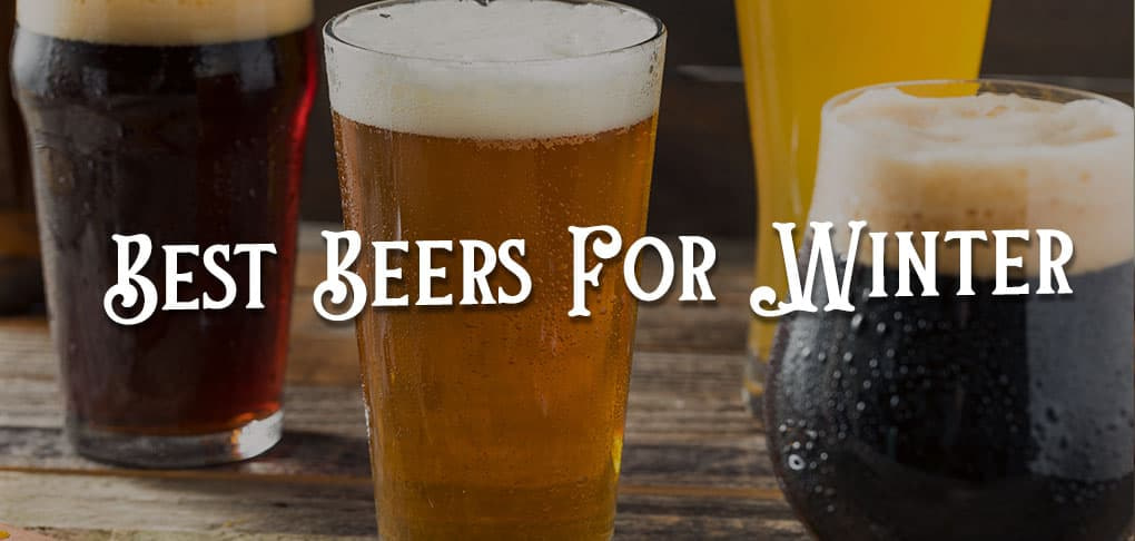 https://mlohvc80vfmp.i.optimole.com/KzqGvII-B__lDzqt/w:auto/h:auto/q:90/https://www.apperitivo-directory.beer/wp-content/uploads/2019/01/best-beer-for-winter.jpg