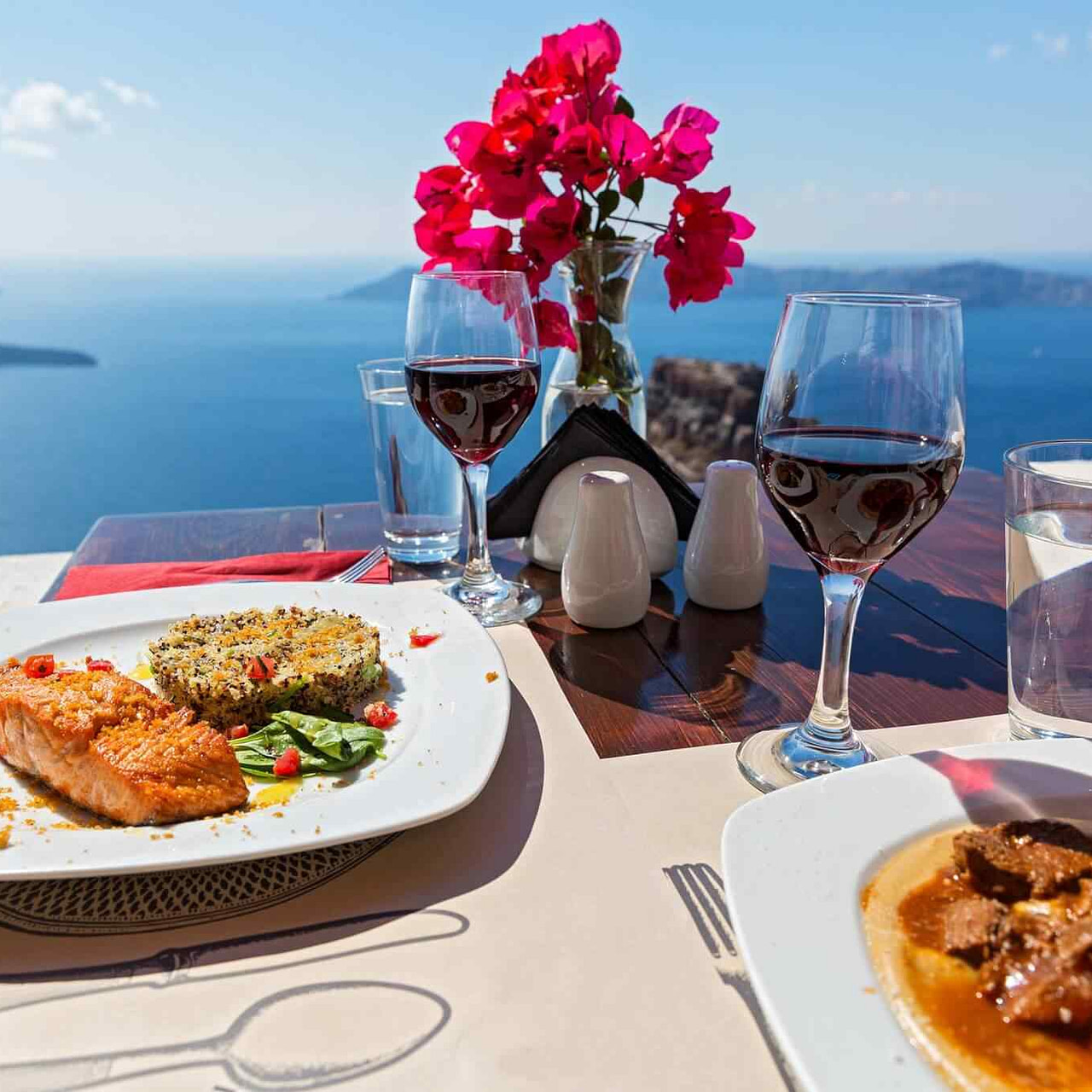 https://mlohvc80vfmp.i.optimole.com/KzqGvII-JyRAARxu/w:1280/h:1280/q:90/rt:fill/g:ce/https://www.apperitivo-directory.beer/wp-content/uploads/2017/10/restaurant-italian-25.jpg