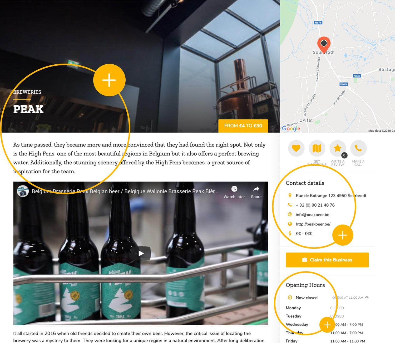 https://mlohvc80vfmp.i.optimole.com/KzqGvII-im4TUnEq/w:auto/h:auto/q:90/https://www.apperitivo-directory.beer/wp-content/uploads/2020/03/apperitivo-how-to-directory-3.jpg