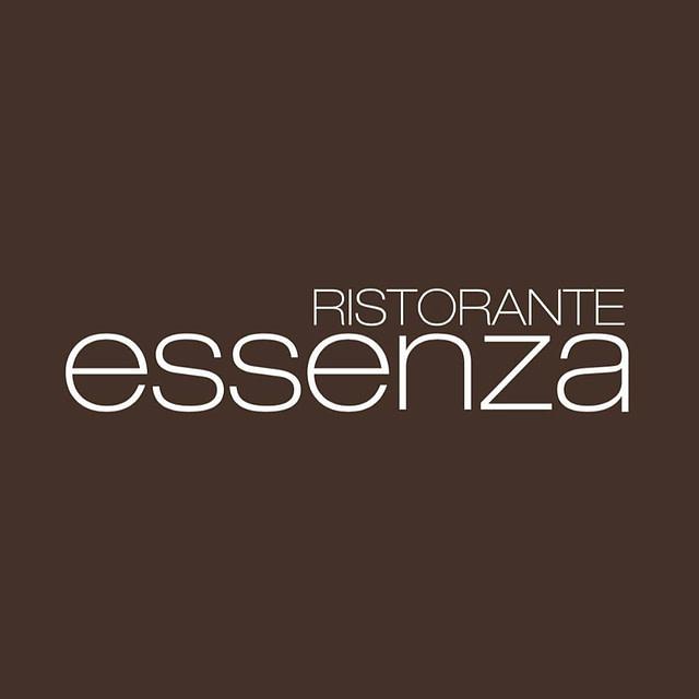 Essenza-ristorante_restaurant_Apperitivo-directory