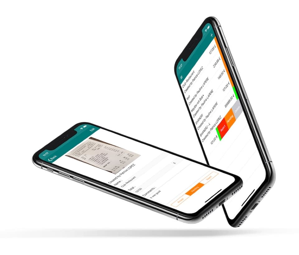 gapp-mobilu-avnoconn