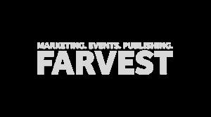 farvest-logo-grey